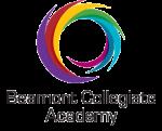 Beamont Collegiate Academy Logo