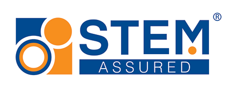 STEM-Assured-Logo