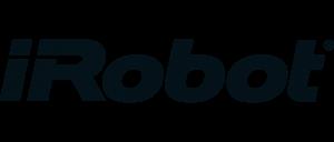 iRobot-Logo-bw