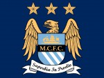 manc city logo