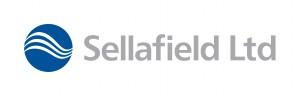 sellafield_logo