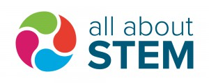 LARGE-ALL-ABOUT-STEM-LOGO-1