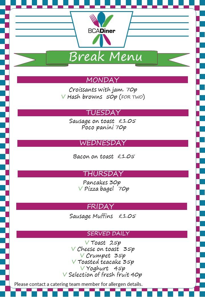 diner_menu break sept 2021